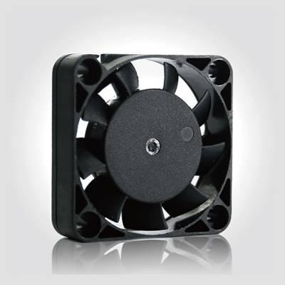 充电器4010风机