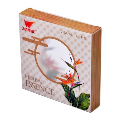 化妆品包装盒 长方形 圆筒包装 塑料 万利化妆品包装印刷