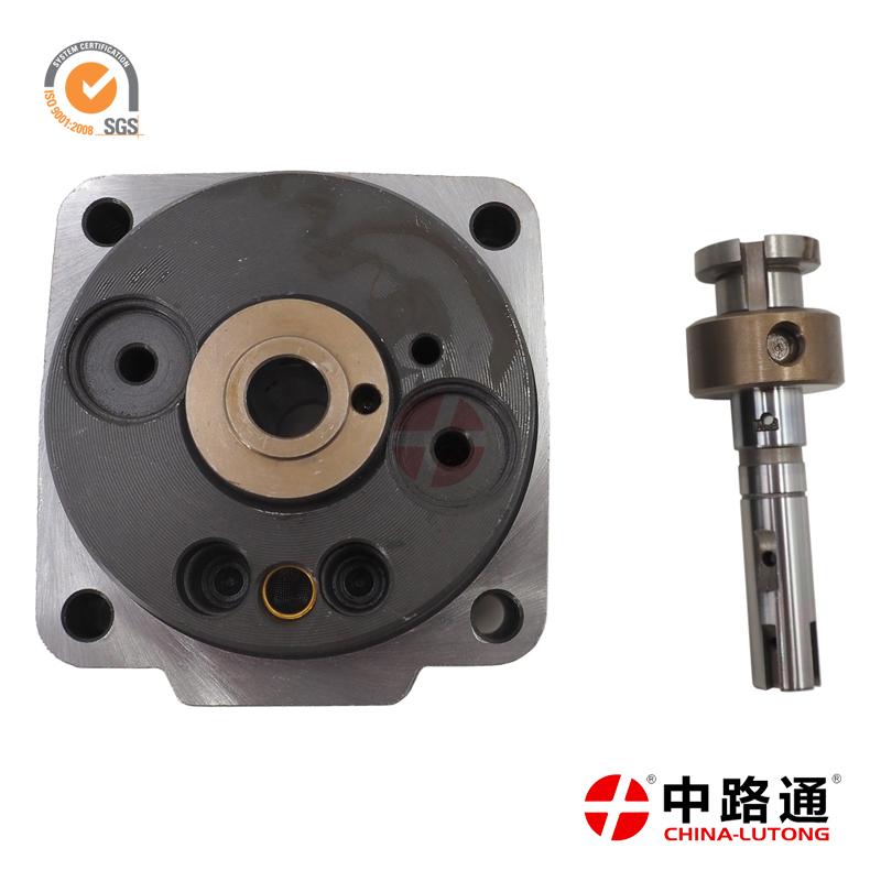 柴油机喷油泵泵头 龙口泵头K103 福建汽配厂家供应