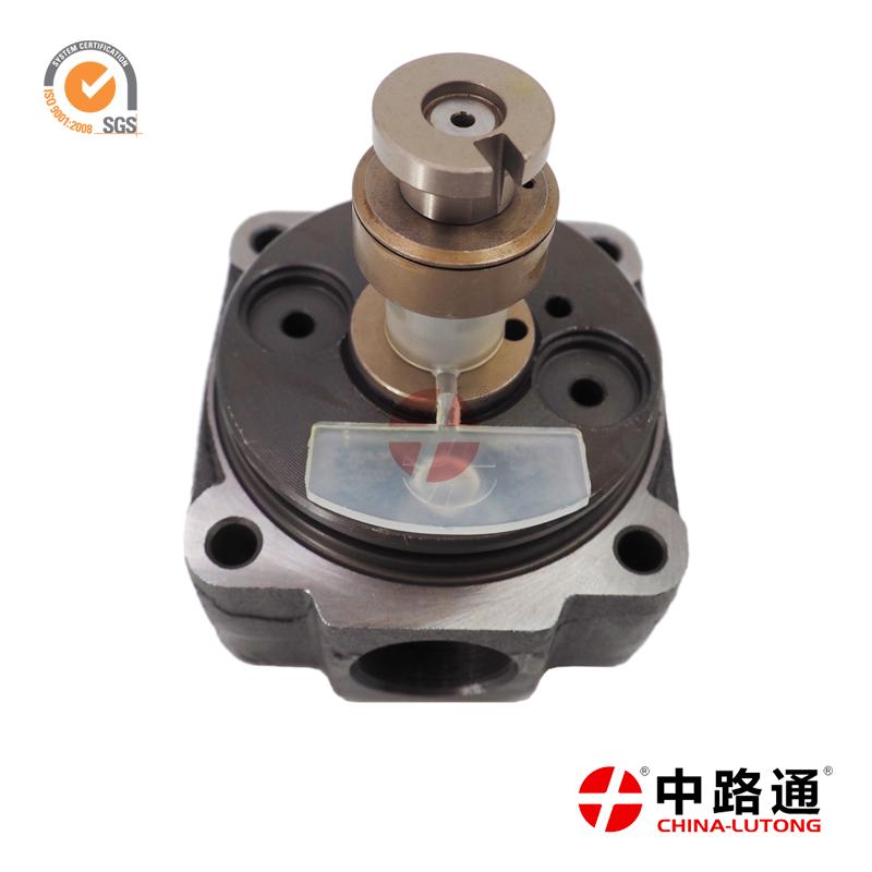 VE泵配件205南京泵头批发