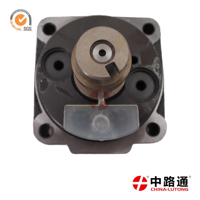福建厂家供应南京206泵头 柴油VE泵配件