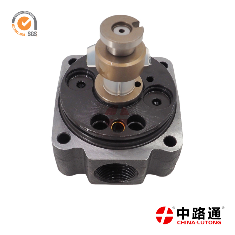 南京VE泵配件 南京泵头209 四缸柴油泵头