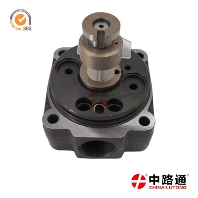 南京四缸柴油泵泵头210 VE油泵配件批发