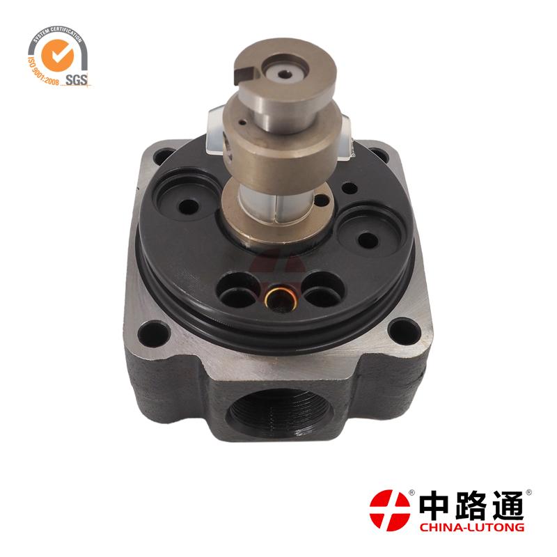 分配泵泵头 南京214泵头 厂家批发价格