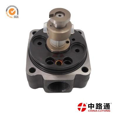 高压油泵泵头 南京ve泵泵头 南京215泵头