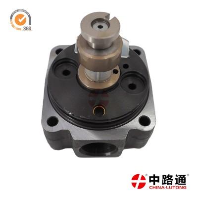 南京-662喷油泵泵头批发