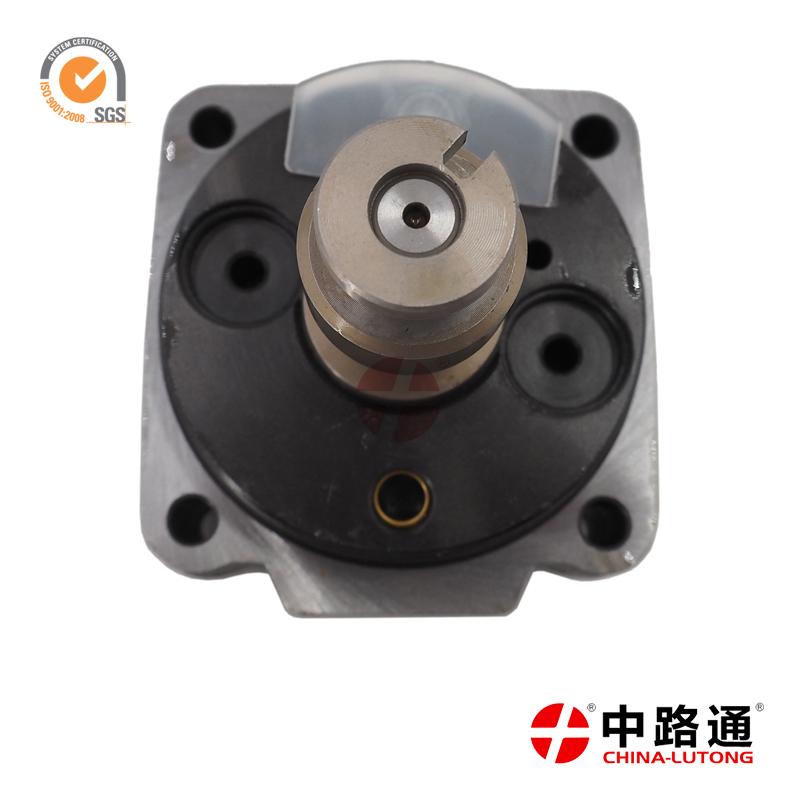 发动机ve泵泵头 南京666泵头批发