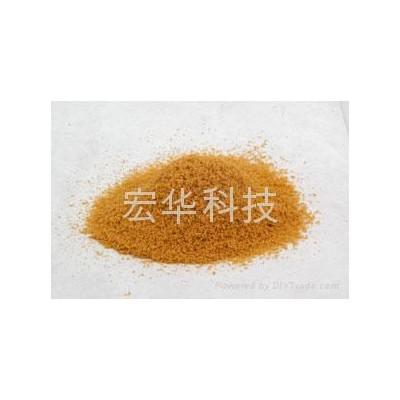 倍效能水产专用乳化油粉