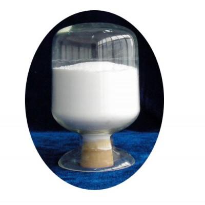 纳米氧化镧 催化剂,电铸电极材料
