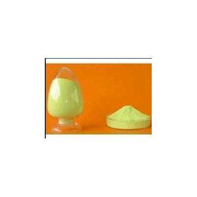 纳米氧化钨 催化剂用纳米三氧化钨