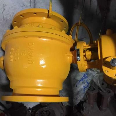 专业天然气球阀-手动球阀工厂直销价
