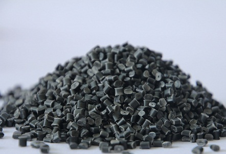 加工低VOC改性聚丙烯 低气味PP汽车内饰材料