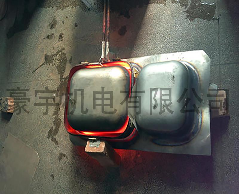 不锈钢水槽加热退火机哪里有卖