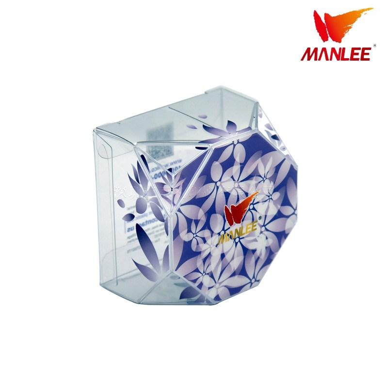 电子产品透明盒,折盒,免费打样,厂家直销  万利胶盒