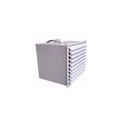 厂家供应DFBZ低噪声方形壁式轴流风机