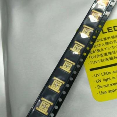 NCSU033C技术规格NCSU033C库存