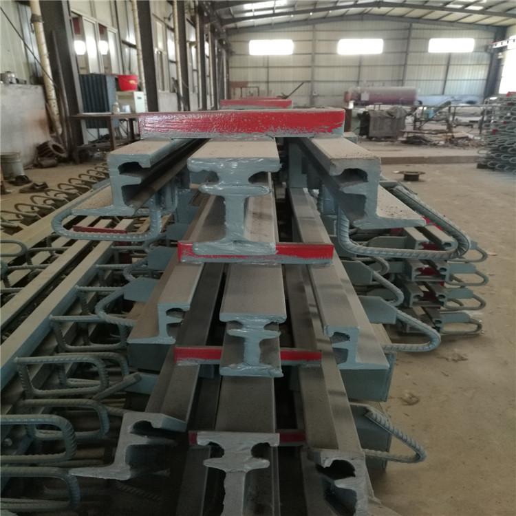 厂家定制桥梁伸缩缝E型Z型公路钢缝伸缩装置毛勒缝缝子