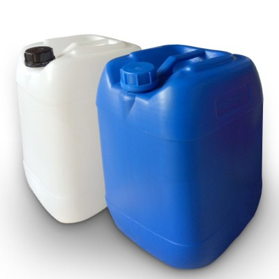 地面油污清洗剂
