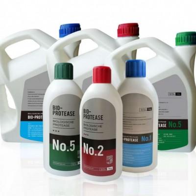 莱恩环境限时活动—包年不限量免费供应甲醛清除剂产品