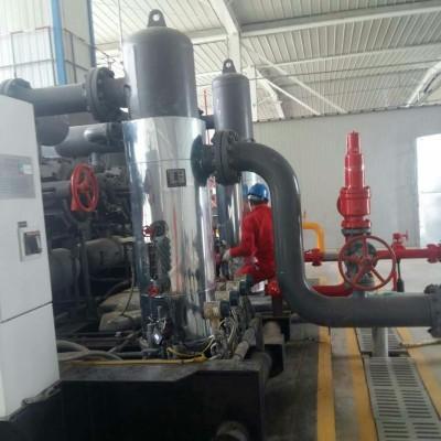 橡塑管铁皮管道保温工程不锈钢设备保温施工