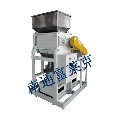 大米磨浆机