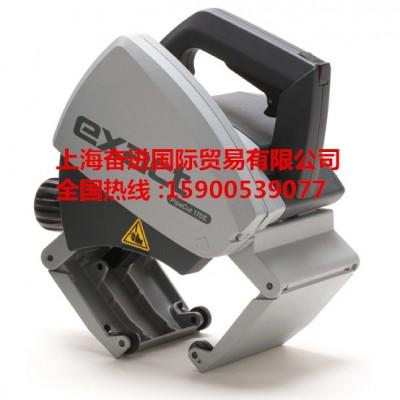 重量轻,易于携带和便于现场操作进口切管机EXACT170E