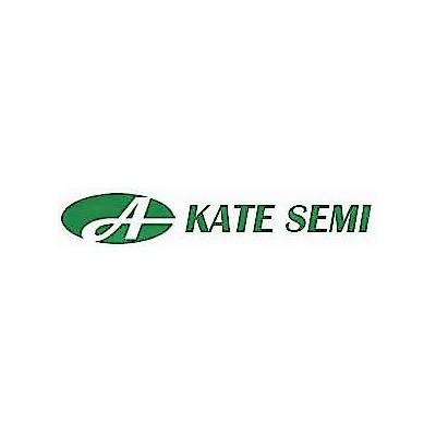 凯特半导体