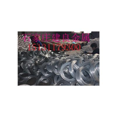 厂家定制 黑色退火不锈钢丝 退火铁丝质量保障