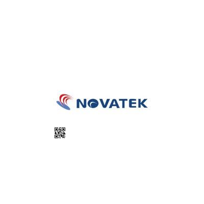 联咏代理商,novatek授权代理商,联咏一级代理商