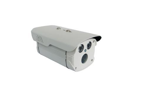 高清视频摄像机像素高清摄像机高清视频会议摄像机