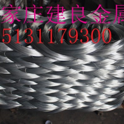 加工折弯铁丝 不锈钢异形铁线  铁线加工五金工艺品