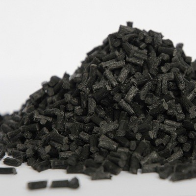 供应隔热条pa66塑料 隔热条颗粒尼龙加25%玻纤