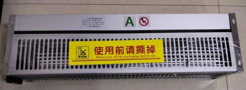广东BWDK干式变压器电阻温度计