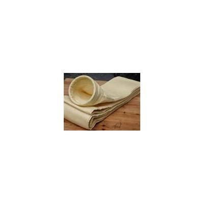 济宁华康设计的布袋除尘配件应用普遍