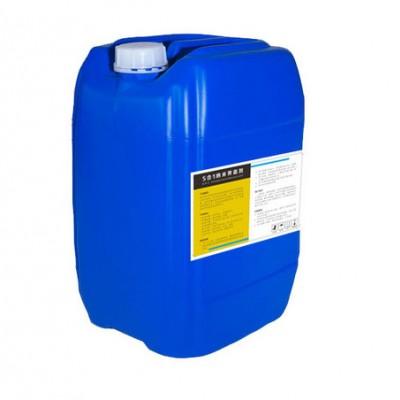 佛山涂料厂家英雄水漆抗裂砂浆HK4100纳米界面处理剂