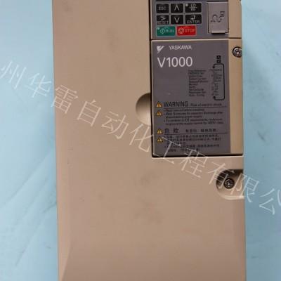 杭州变频器维修
