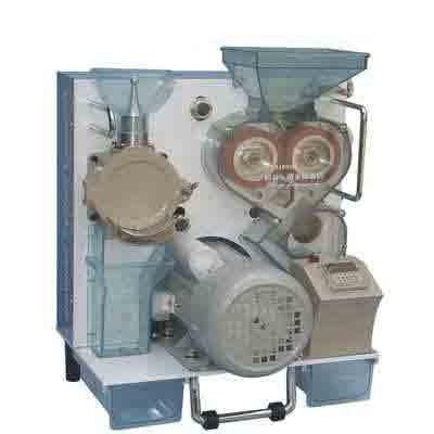 JGMJ8098检验精米机稻谷精米检测机