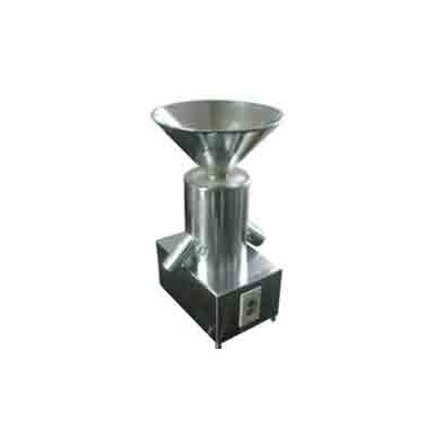LXFY-2高效电动离心分样器