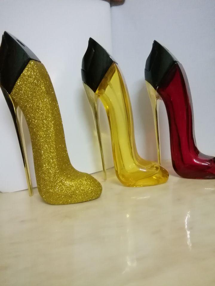 高跟鞋香水瓶烤漆厂,高跟鞋香水瓶喷漆厂,高跟鞋香水瓶喷涂厂