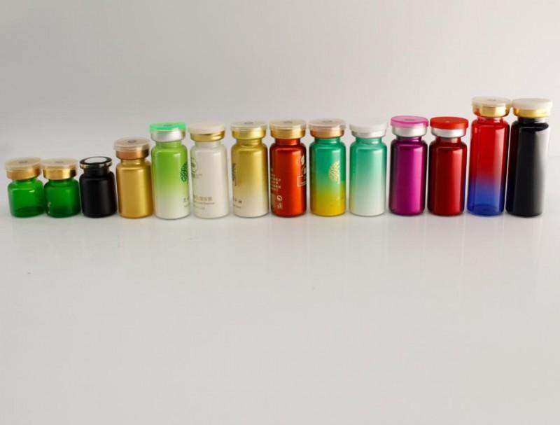 西林瓶烤漆厂,西林瓶喷漆厂,西林瓶喷涂厂,西林瓶喷油厂