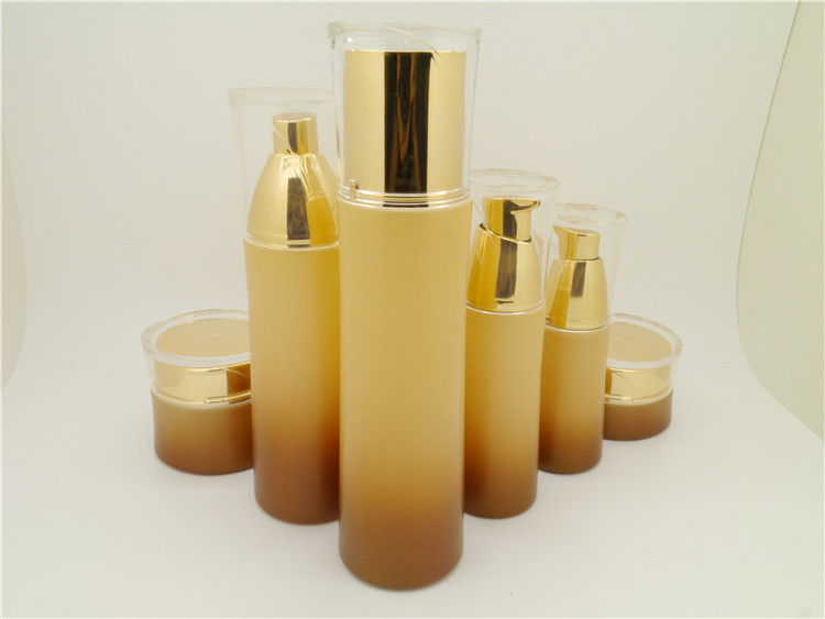 广州塑料瓶烤漆厂,广州塑料瓶喷漆厂,广州塑料瓶喷涂厂
