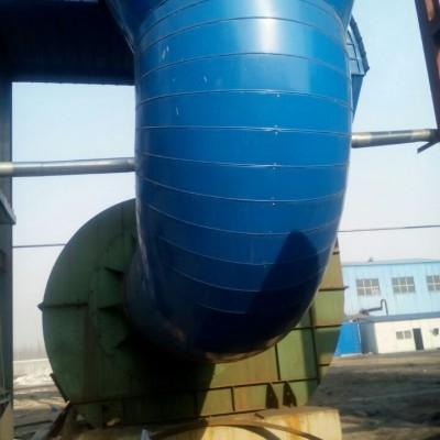 炼油厂设备管道玻璃棉保温安装工程罐体保温施工