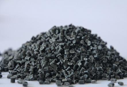 定制汽车内饰专用低气味聚丙烯材料 塑料改性工厂