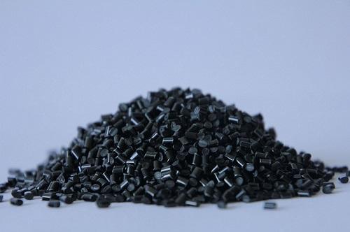 改性abs塑料增强阻燃 塑料颗粒厂家排名