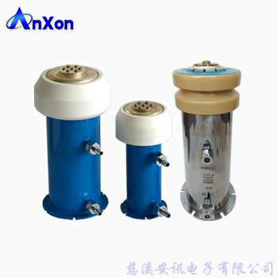 TWXF135285 20KV 5000PF  高频水冷电容