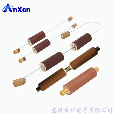 安讯高压带电显示芯棒陶瓷电容器