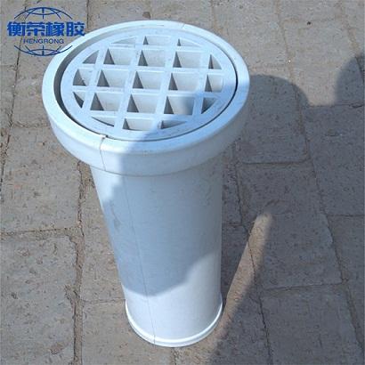 泄水管-PVC桥梁泄水管A衡荣PVC桥梁泄水管施工要求