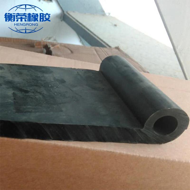 橡胶止水带-P型闸门水封A衡荣P型橡胶止水带特点