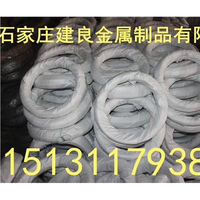 建良金属  黑河  密排线工艺品用丝  价格
