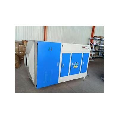 南昌销售的等离子UV光解一体机设备—华康设计